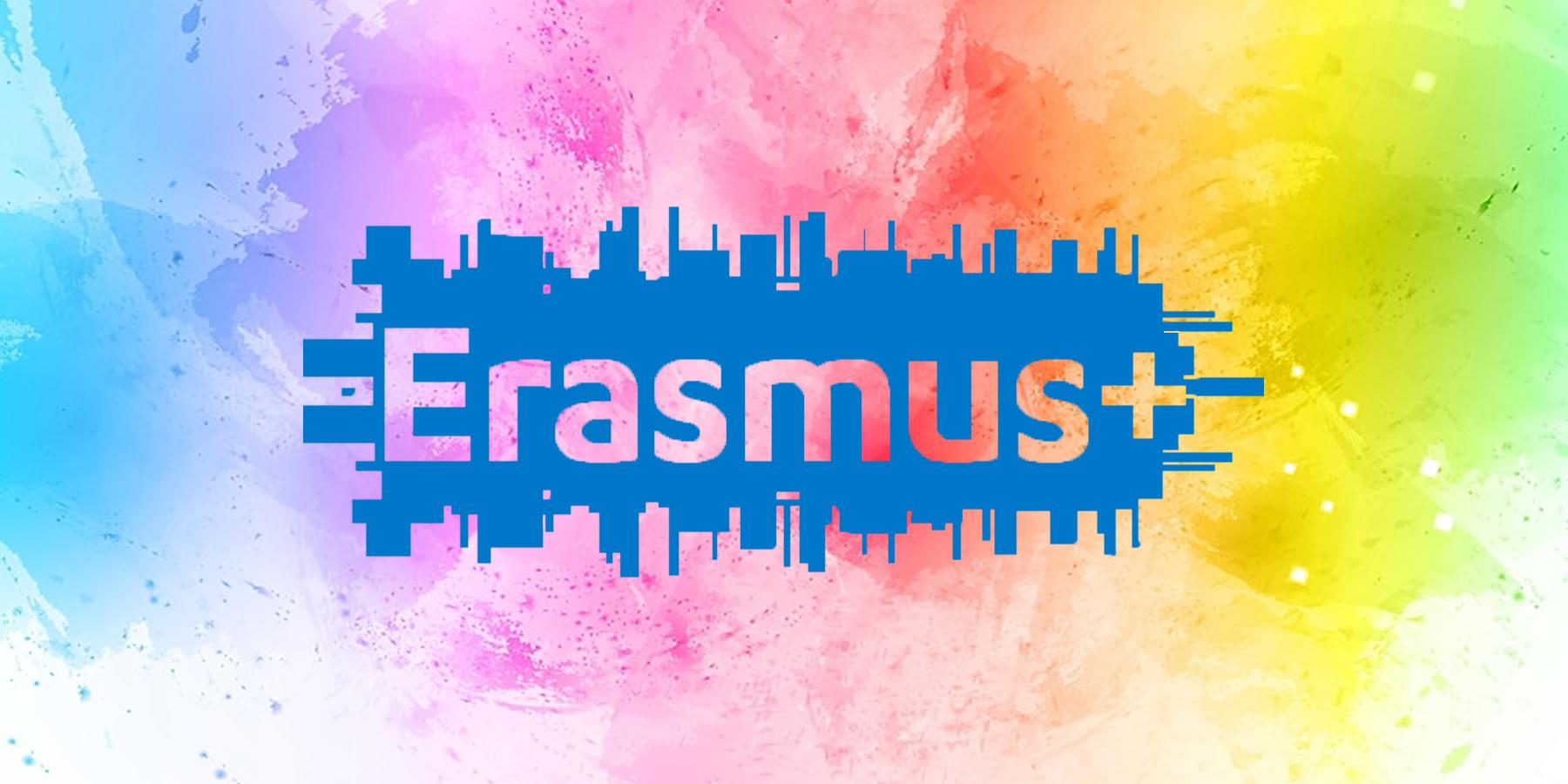 Υποβληθείσες προσφορές για την μετακίνηση μαθητών στην Πορτογαλία μέσω προγράμματος Erasmus