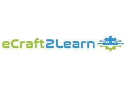 eCraft2Learn