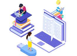 Εξ αποστάσεως εκπαίδευση.Οδηγίες και σχετική ενημέρωση για καθηγητές.